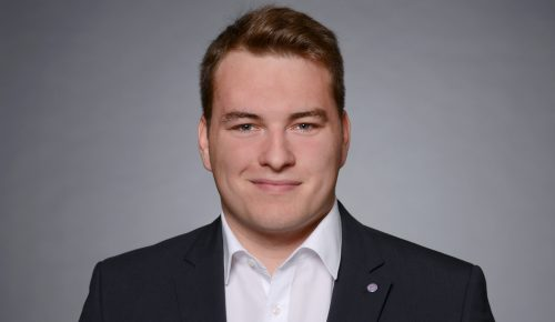 3831-Fabian Pietsch